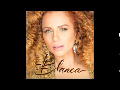 Blanca - Today (Official Audio)