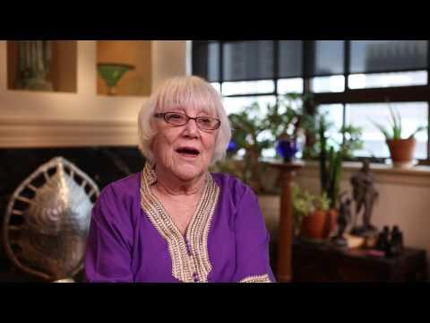 Karen Duffy on the origins of Duff's Restaurant