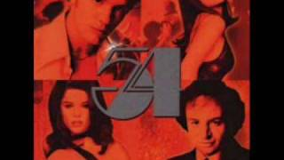 Studio 54 Soundtrack - Move On Up