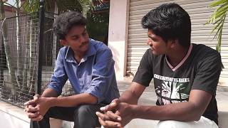 christian life for youth – Telugu christian Short film