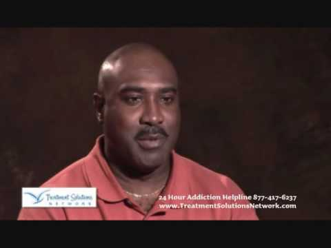 Oxycontin addiction treatment in Fort Lauderdale Florida  877-417-6237