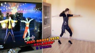 Just Dance 2015 - Bailando Xbox360