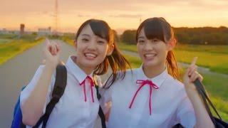 箭内道彦×浅野尚志による骨太ロックソング! テレビ東京系テレビアニメ...