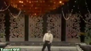 MAJAJANI(PTV live) - ABRAR UL HAQ -- lol