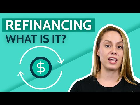 what-is-refinancing---home-loan-refinance-explained-(australia)