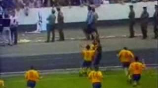 dac   sparta   198687   fieber   a csehszlovák kupa döntője