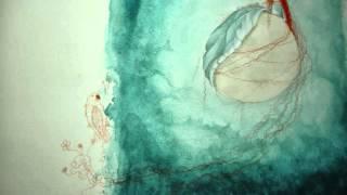 Phillip Henry & Hannah Martin - Song For Caroline Herschel
