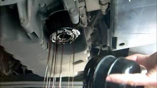видео Масляный фильтр на Volvo V90 Kombi  - 2.9 л. – Магазин DOK | Цена, продажа, купить  |  Киев, Харьков, Запорожье, Одесса, Днепр, Львов