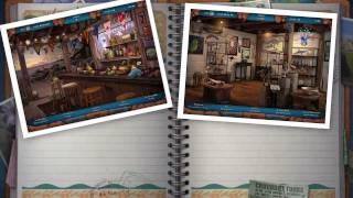 Vacation Quest -- Australia Game Trailer