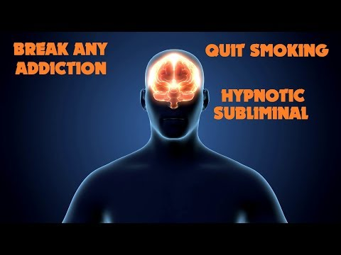 quit-smoking---break-addiction---hypnotic-subliminal---chakra-healing-frequency