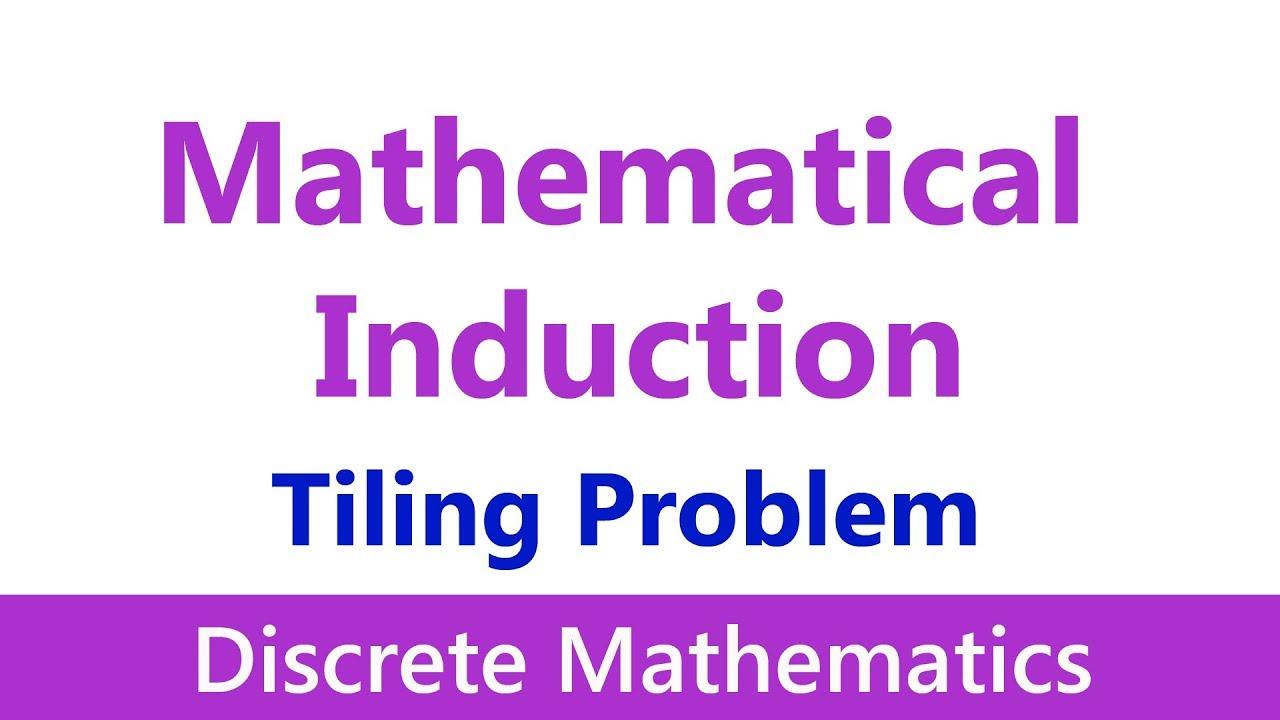 discrete math prob Discrete math problems software trades math calculator v201a basic math solved is a mathematical tool designed to solve your basic math problems.