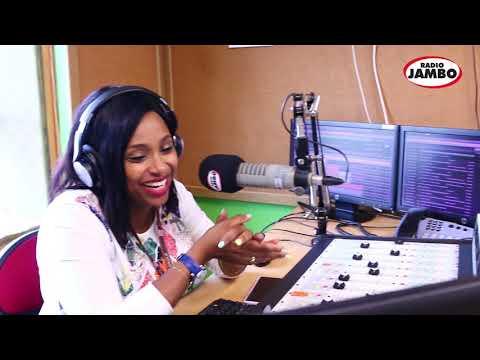 MJ:IL:S11:E01:Mkamburi Chigogo Aeleza Kinacho Mchukiza Na Tabia Za Wanaume Wa Kenya..