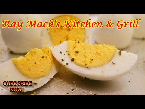 how-to-boil-eggs-/-how-to