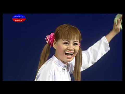 Hai  Lan Va Diep Minh Nhi, Le Giang, Huu Binh