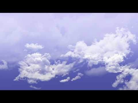 Абрахам Хикс Медитация физическое  благополучие