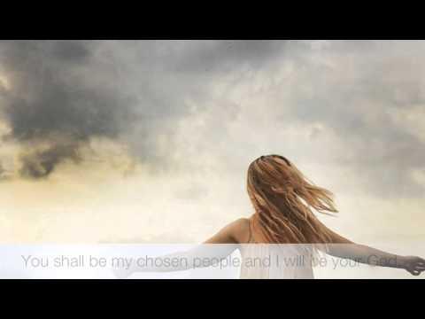 Yahweh, the Faithful One