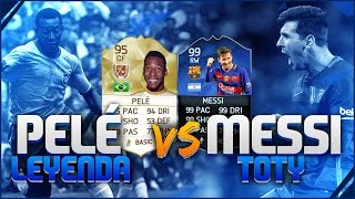 fifa 16   pel vs messi toty   cacho vs djmariio