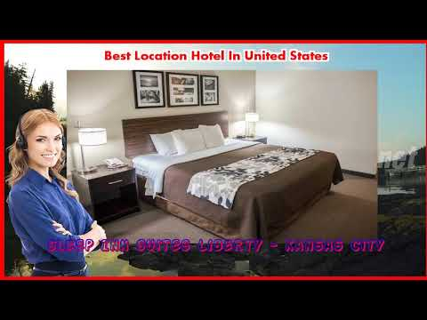 ★-sleep-inn-suites-liberty---kansas-city-liberty-(mo)-state-missouri-no-booking-fees-hotel-in-united
