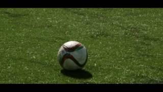 UQAM Citadins Soccer masculin saison 2016-2017