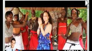 SeoMEDIA.TV Präsentiert Jambo Kenya, Mambo Kenya, Leticia