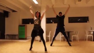"""Video One Direction """"perfect"""" choreography download MP3, 3GP, MP4, WEBM, AVI, FLV September 2018"""