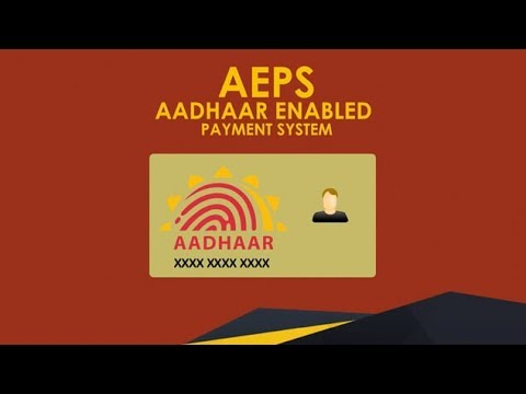 AEPS & USSD Payments: Dos & Don'ts