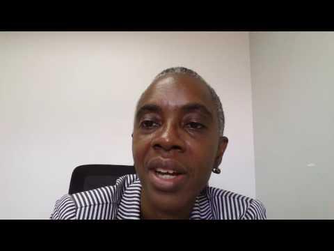 Go VOTE Jamaica! Local Govt Elections 2016