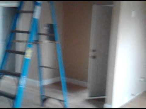 2 bedroom & Loft.3GP North Bergen, NJ
