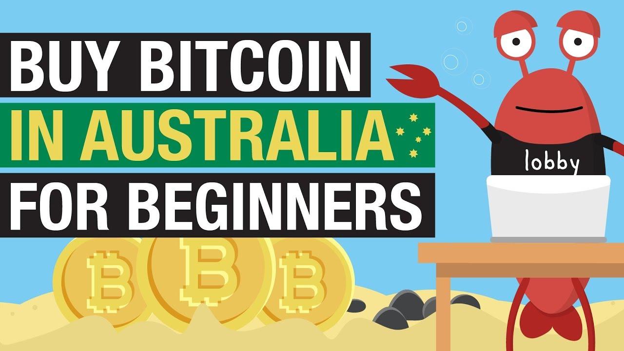 Lets talk crypto episode 6 32018 bitcoin bitcoin $btc $ltc $eth