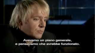 Duran Duran - Rio - classic albums (sottotitoli italiano)