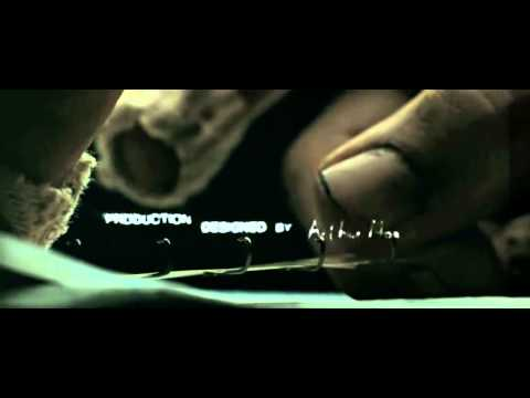 Se7en - Opening Titles