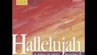 Maranatha! Singers - Yahweh Is For Us (Original Version)