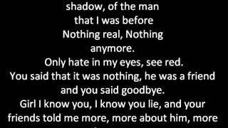Byz - A sad story (lyrics) YouTube Videos