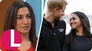 Markle VS Markle: Meghan Markle's Father Could Testify Against Her in Court | Lorraine
