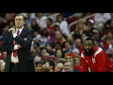 7fd1f54aa79 Kevin McHale Says That James Harden Is