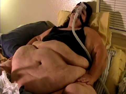man sucking hot boobs