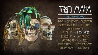 Juicy J Wiz Khalifa Tm88 Green Suicide Audio.mp3