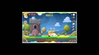 Zombie at the Gates - играть онлайн бесплатные флеш игры(, 2012-06-05T22:06:33.000Z)