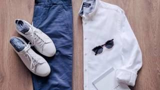 Mens outfits   Mens clothes   Mens fashion   Men