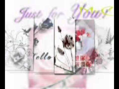 Điều ước của hoa hồng