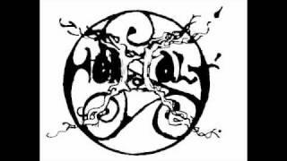 Morholt - Ragnarök