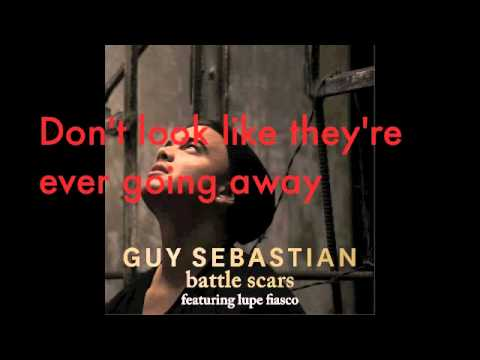 download battle scars lupe fiasco