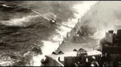 Kamikaze - Japans Geheimwaffe im Zweiten Weltkrieg