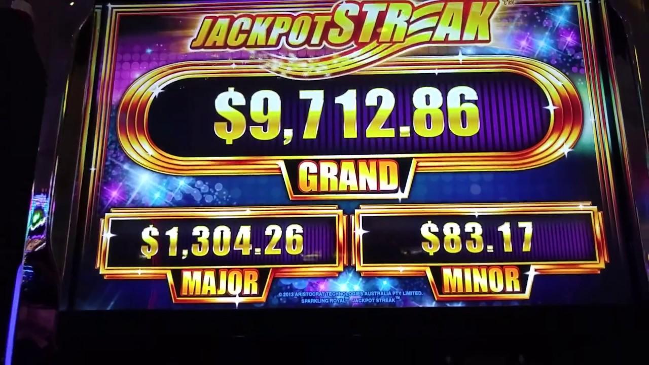 Dover downs slot machines avalon casino