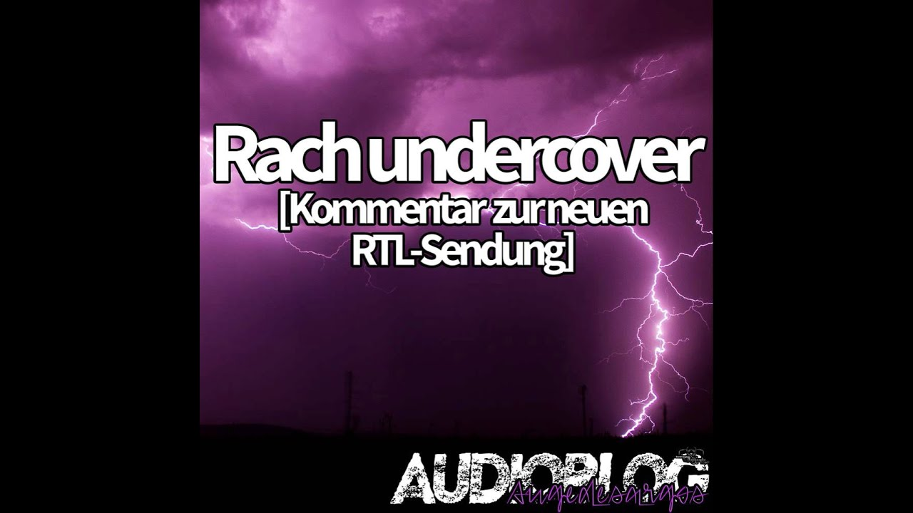 Rtl Sendung