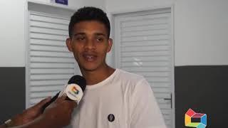 Download DELEGADO CARLOS RENATO FALA DO CASO RANDERSON DA CRUZ SEU CLER 27 08 19