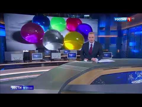 Опасность гидрогелевых шариков! (Шарики орбиз)