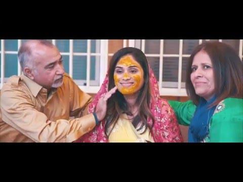 tony-+-shikha- -sikh-wedding-highlights- -sacramento,-ca