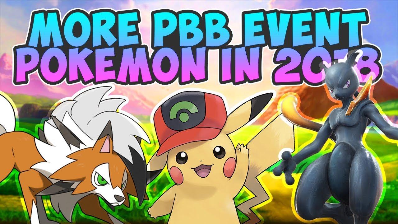 Roblox Pokemon Brick Bronze Fly More Event Pokemon In 2018 Pokemon Brick Bronze Starlord Let S Play Index