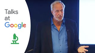 How DNA Makes Us Who We Are | Robert Plomin | Talks at Google